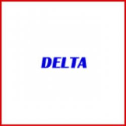 SHELIX Heads for Jointers by DELTA