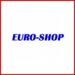SHELIX Heads for Planers by EURO-SHOP