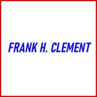 SHELIX Heads for Jointers by FRANK MACHINERY