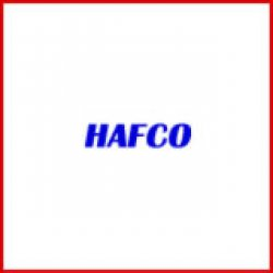 SHELIX Heads for Jointers by HAFCO