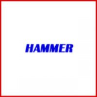 SHELIX Heads for Planers by HAMMER