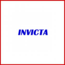 SHELIX Heads for Jointers by INVICTA