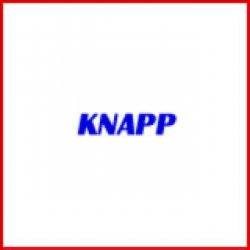 SHELIX Heads for Jointers by KNAPP