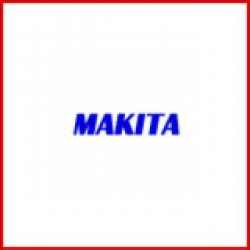 SHELIX Heads for Jointers by MAKITA