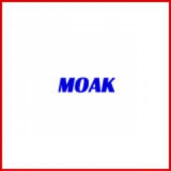 SHELIX Heads for Jointers by MOAK