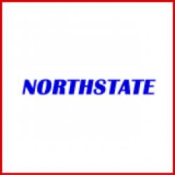 SHELIX Heads for Jointers by NORTHSTATE