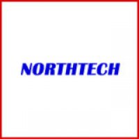 SHELIX Heads for Planers by NORTHTECH