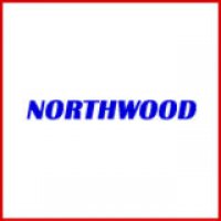 SHELIX Heads for Planers by NORTHWOOD