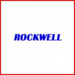 SHELIX Heads for Planers by ROCKWELL