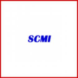 SHELIX Heads for Jointers by SCMI
