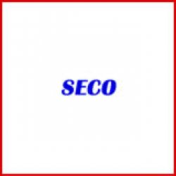 SHELIX Heads for Planers by SECO