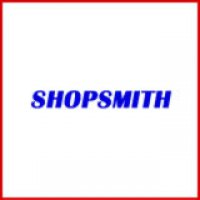 SHELIX Heads for Planers by SHOPSMITH