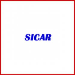 SHELIX Heads for Jointers by SICAR
