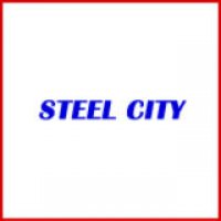 SHELIX Heads for Jointers by STEEL CITY