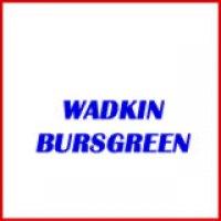 SHELIX Heads for Jointers by WADKIN BURSGREEN