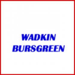 SHELIX Heads for Jointers by WADKIN BURSGREEN