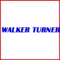 SHELIX Heads for Jointers by WALKER TURNER