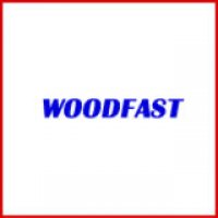 SHELIX Heads for Jointers by WOODFAST