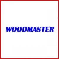 SHELIX Heads for Planers by WOODMASTER