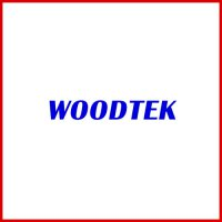 SHELIX Heads for Jointers by WOODTEK